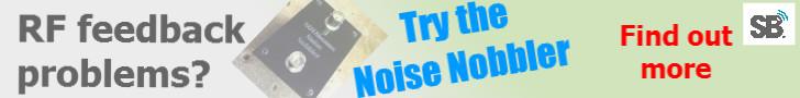 noisenobbler.jpg