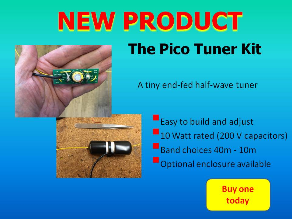 pico-tuner-product-launch.jpg
