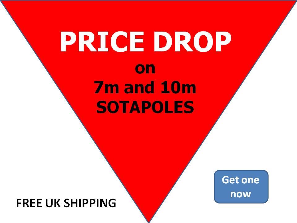 sotapoles-price-drop.jpg