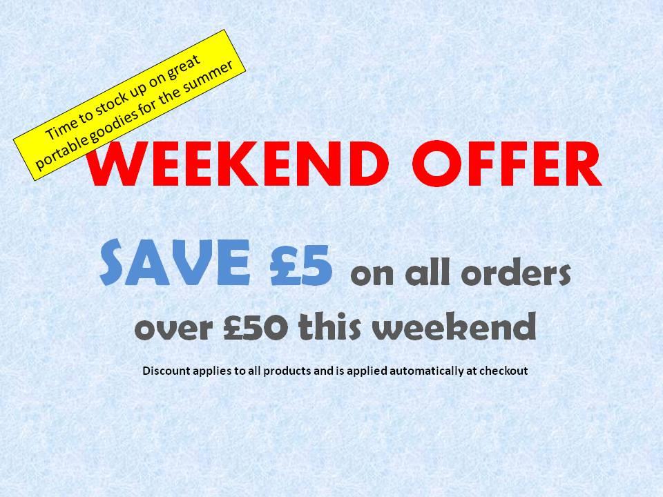 weekend-offer.jpg