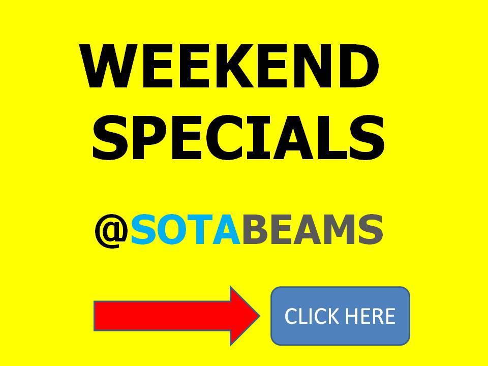 weekend-specials.jpg
