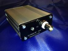 50 Ohm HF-VHF Dummy Load