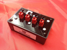 SOTABEAMS PowerPole 4-Way Splitter