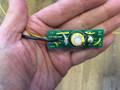 Pico Tuner 10 Watt end-fed halfwave tuner