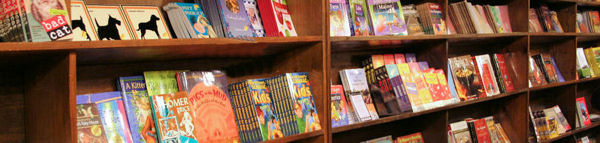 books-header-600a.jpg