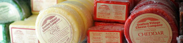 cheese-header600.jpg