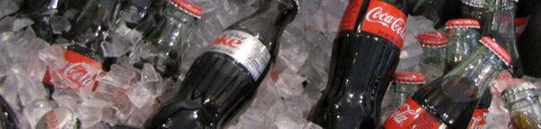 coke3-header-600.jpg