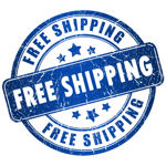freeshipping-150.jpg