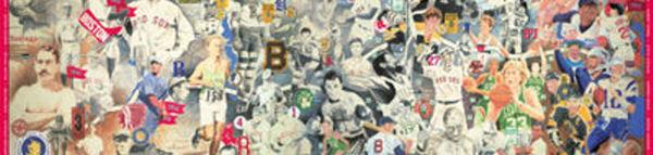 puzzles-header600.jpg