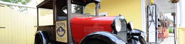 zebmobile-header600.jpg