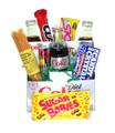 Diet Coke Snack Pack