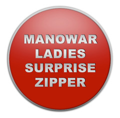 Manowar Ladies Surprise Zipper