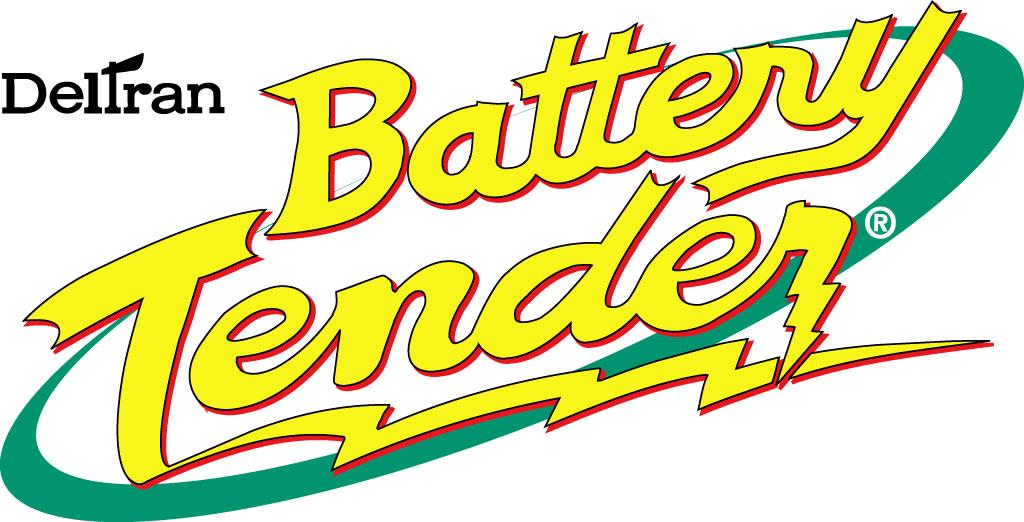 -deltran-battery-tender.jpg