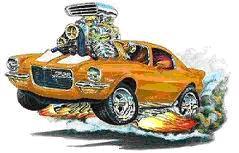 automotive-swap-meet.jpg