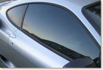 madico-window-film-car.jpg