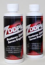 ZDDPlus Oil Additive 2 pack