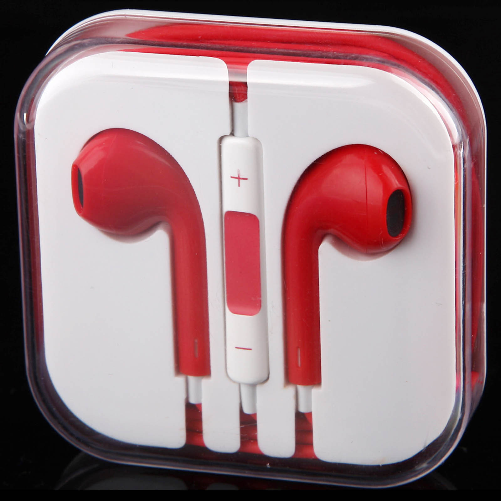 earphone-for-iphone-red.jpg