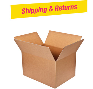 shipping-and-returns.png