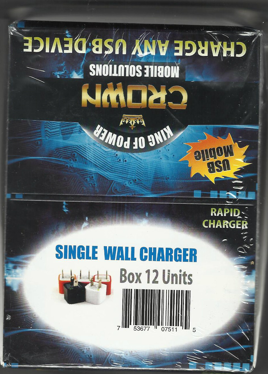 single-wall-charger-crown.jpg