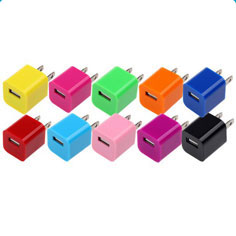 wall-charger-color1.jpg