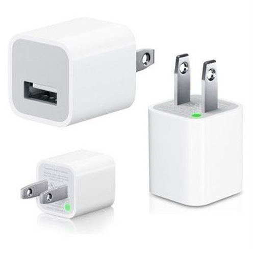 wall-charger-iphone.jpg