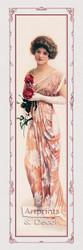 Cecilia - Art Print