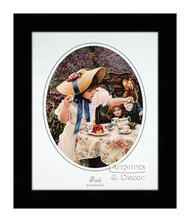 Emily by Sandra Kuck - Framed Art Print