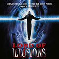 Lord of Illusions (2CD)