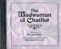 Michael J. Lewis Personalized CDs: The Madwoman of Chaillot