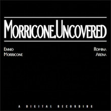 Morricone.Uncovered