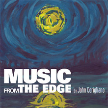 Music From the Edge