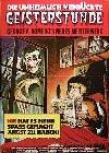 Creepshow (unheimlich verrückte Geisterstunde, Die (rolled))