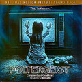 Poltergeist (expanded)