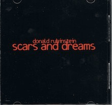 Scars and Dreams