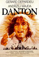Danton (Danton (rolled)