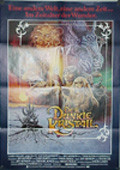 Dark Crystal, The (dunkle Kristall, Der)