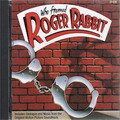 Who Framed Roger Rabbit? (The Story of)