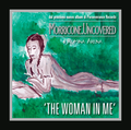 The Woman in Me/ What Can I Do?