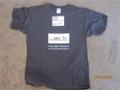 Basil Poledouris T Shirt