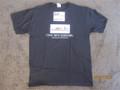 Jerry Goldsmith T-Shirt