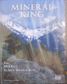 Mineral King DVD
