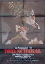 Day of the Jackal (Schakal, Der)