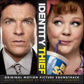 Identity Thief CD