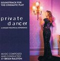 Private Dancer/ Negotiating Identities (CD)