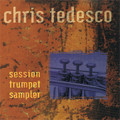 Session Trumpet Sampler (promo CD)
