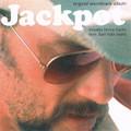 Jackpot (CD)