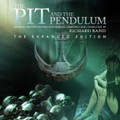 Pit and the Pendulum, The (Deluxe Edition CD)