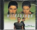 Wild Things (CD)