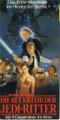 Return of the Jedi (Die Rückkehr der Jedi-Ritter) (German program)