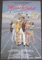 Miss Right (US one sheet)
